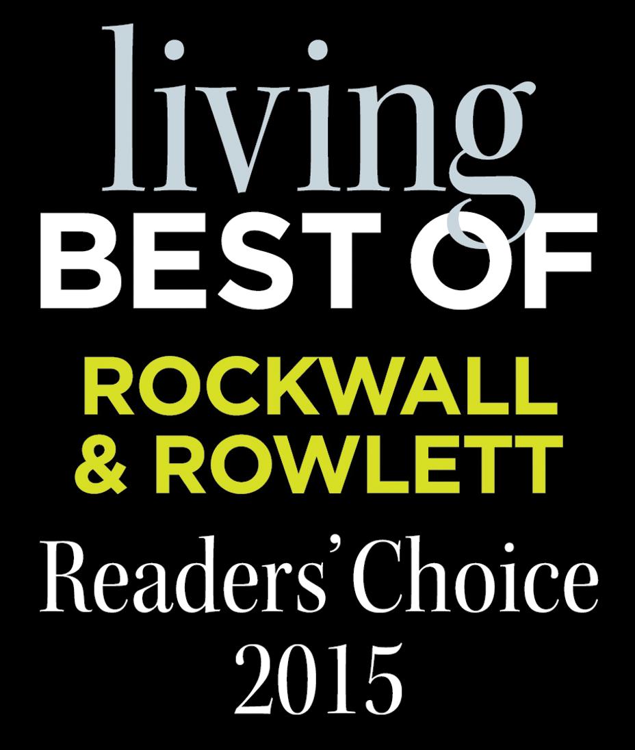 Rockwall-&-Rowlett-B-2015