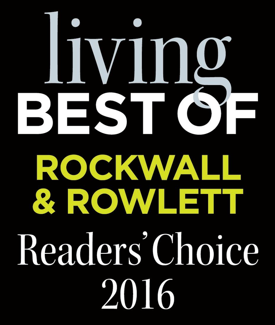 Rockwall-&-Rowlett-B-2016